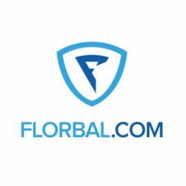 Objednávky se slevou na Florbal.com