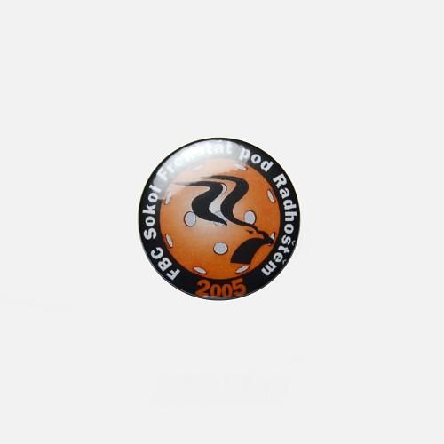 Frenflorbal liga – 1. kolo – Junioři vs Dorost
