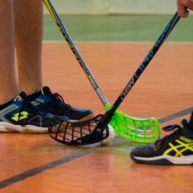 Známe soupeře ve skupinách na letních turnajích